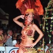 1997 - Mburucuyá, la reencarnación de la tierra (33)