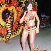 1997 - Mburucuyá, la reencarnación de la tierra (35)