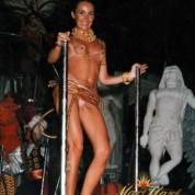 1997 - Mburucuyá, la reencarnación de la tierra (37)