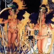 1997 - Mburucuyá, la reencarnación de la tierra (38)