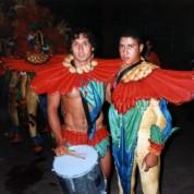 1997 - Mburucuyá, la reencarnación de la tierra (39)