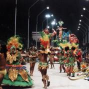 1997 - Mburucuyá, la reencarnación de la tierra (40)