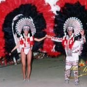 1997 - Mburucuyá, la reencarnación de la tierra (43)
