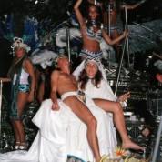 1997 - Mburucuyá, la reencarnación de la tierra (45)