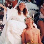 1997 - Mburucuyá, la reencarnación de la tierra (46)
