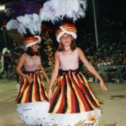 1997 - Mburucuyá, la reencarnación de la tierra (47)
