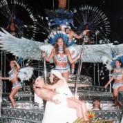 1997 - Mburucuyá, la reencarnación de la tierra (6)