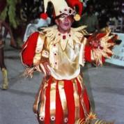 1997 - Mburucuyá, la reencarnación de la tierra (7)