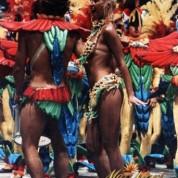 1997 - Mburucuyá, la reencarnación de la tierra (8)
