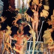 1997 - Mburucuyá, la reencarnación de la tierra (9)