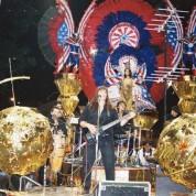 1998 - Superstar (1)