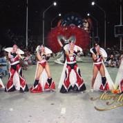 1998 - Superstar (26)