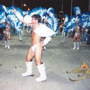1998 - Superstar (4)