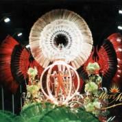 1999 - Ciber Marí Marí, maquina de la alegría (2)