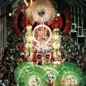 1999 - Ciber Marí Marí, maquina de la alegría (3)