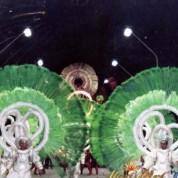1999 - Ciber Marí Marí, maquina de la alegría (7)