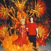2002 - Bio Marí Marí (11)