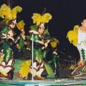 2002 - Bio Marí Marí (14)