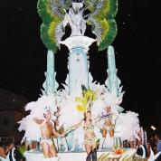 2002 - Bio Marí Marí (3)