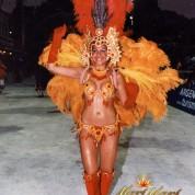 2003 - Bio Marí Marí II (10)