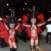 2003 - Bio Marí Marí II (15)