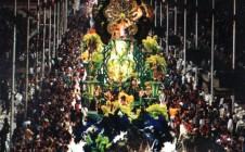 2003 – Bio Marí Marí II