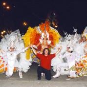 2003 - Bio Marí Marí II (7)