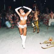 2003 - Bio Marí Marí II (9)