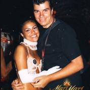 2004 - Ashé, fetiche de carnaval (10)