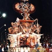 2004 - Ashé, fetiche de carnaval (11)