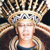 2004 - Ashé, fetiche de carnaval (12)