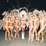 2004 - Ashé, fetiche de carnaval (13)