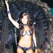 2004 - Ashé, fetiche de carnaval (14)