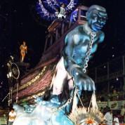 2004 - Ashé, fetiche de carnaval (15)