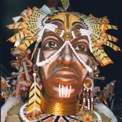 2004 - Ashé, fetiche de carnaval (17)