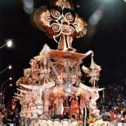 2004 - Ashé, fetiche de carnaval (18)