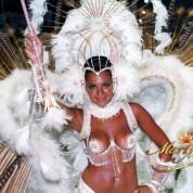 2004 - Ashé, fetiche de carnaval (19)