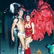 2004 - Ashé, fetiche de carnaval (21)