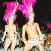 2004 - Ashé, fetiche de carnaval (22)