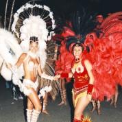 2004 - Ashé, fetiche de carnaval (23)