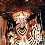 2004 - Ashé, fetiche de carnaval (24)