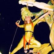 2004 - Ashé, fetiche de carnaval (25)