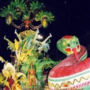 2004 - Ashé, fetiche de carnaval (26)