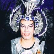 2004 - Ashé, fetiche de carnaval (27)