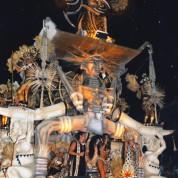2004 - Ashé, fetiche de carnaval (28)