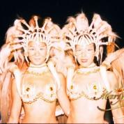 2004 - Ashé, fetiche de carnaval (29)
