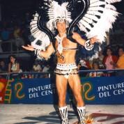 2004 - Ashé, fetiche de carnaval (3)