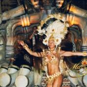 2004 - Ashé, fetiche de carnaval (31)