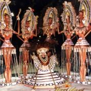 2004 - Ashé, fetiche de carnaval (32)
