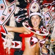 2004 - Ashé, fetiche de carnaval (33)